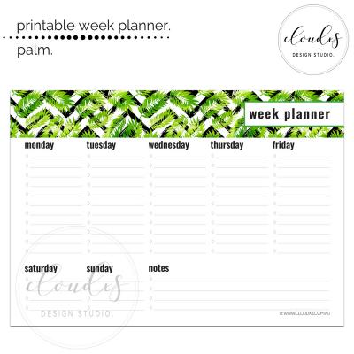 Week_Planner_Palm